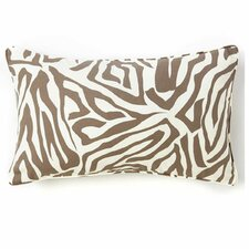 Kenya Cotton Pillow