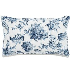 <strong>Jiti</strong> Liz Outdoor Polyester Decorative Pillow