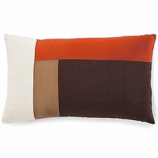 Montana Polyester Pillow