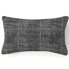 Siggi Gauze Cotton Pillow