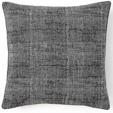 Siggi Gauze Square Cotton Pillow