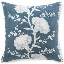 Geisha Cotton Pillow