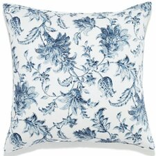 <strong>Jiti</strong> Liz Polyester Outdoor Decorative Pillow
