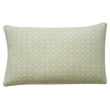 <strong>Jiti</strong> Diana Linen Pillow