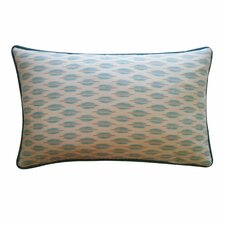 <strong>Jiti</strong> Arrow Cotton Pillow