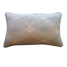 James Cotton Pillow