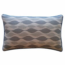 Dylan Cotton Pillow