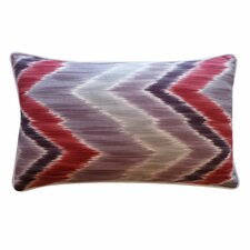 Mountain Cotton Pillow