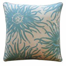 Anemona Cotton Pillow