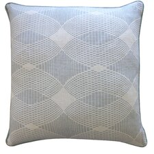 Jiti James Cotton Pillow