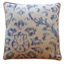 Justin Cotton Pillow