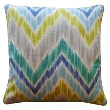 Mountain Cotton Pillow