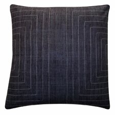 Streams Pillow