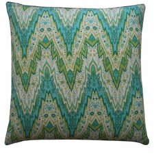 Ray Linen Pillow
