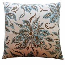 Flucci Cotton Pillow