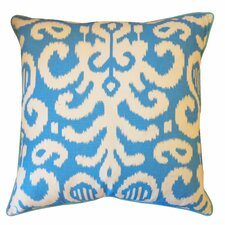 Lauri Cotton Pillow
