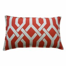 Fork Polyester Pillow
