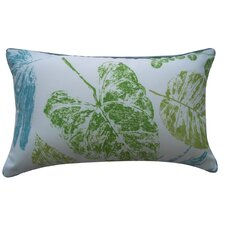 <strong>Jiti</strong> Grapeleaf Polyester Pillow
