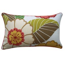 Jungle Fever Polyester Pillow