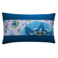 Petals Pieces Polyester Pillow