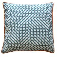 Pik Pak Polyester Pillow