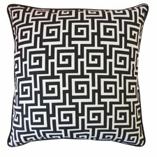 Puzzle Outdoor Decorative Pillow