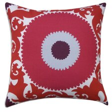 Zani Polyester Pillow