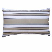 Hampton Rectangle Polyester Pillow