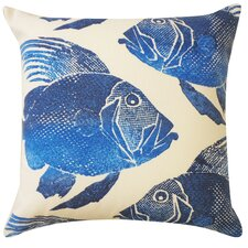 <strong>Jiti</strong> Pescado Pillow