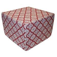 Tiles Ottoman
