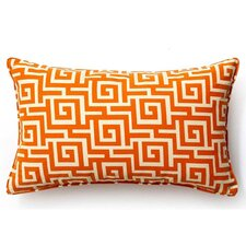 Puzzle Polyester Pillow