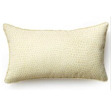 <strong>Jiti</strong> Cheetah Outdoor Decorative Pillow