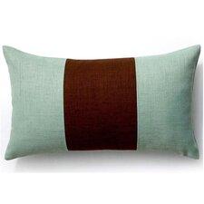 Rebel Pieces Outdoor Decorative Pillow