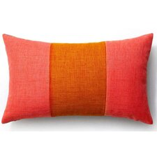 Rebel Pieces Outdoor Decorative Pillow