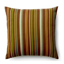 Thin Stripe Pillow