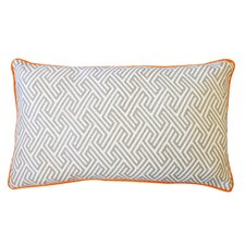 Inca Passage Pillow