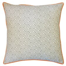 <strong>Jiti</strong> Inca Passage Pillow