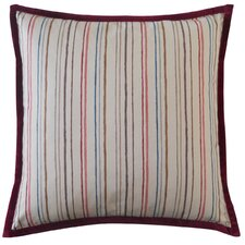 Ali Stripe Pillow