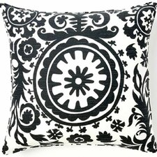 African Zani Pillow