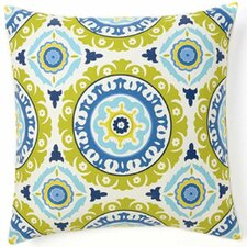 Zanihe Pillow