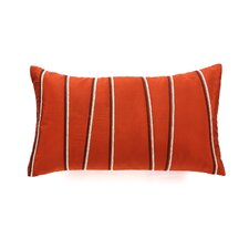 Diagonal Polyester Pillow