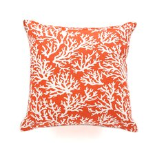 <strong>Jiti</strong> Coral Polyester Pillow