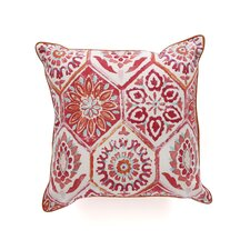 Palermo Polyester Pillow
