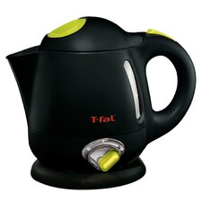 Balanced Living 1-qt. Electric Tea Kettle