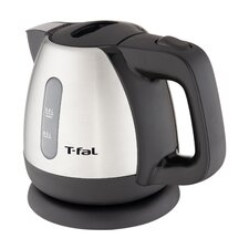 Personal 0.8-qt. Mini Electric Tea Kettle