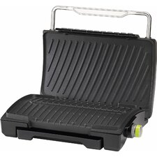 <strong>T-fal</strong> Balanced Living Double Curved Grill