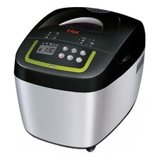 <strong>T-fal</strong> Balanced Living Bread Maker
