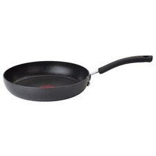 "Ultimate 12.5"" Non-Stick Skillet"