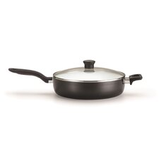 Initatives 5-Quart Jumbo Cooker