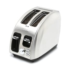 Avanté Icon 2-Slice Toaster